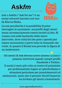 Chart 6 Askfm-1